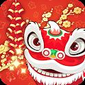Chinese New Year LWP