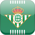 Real Betis App Oficial