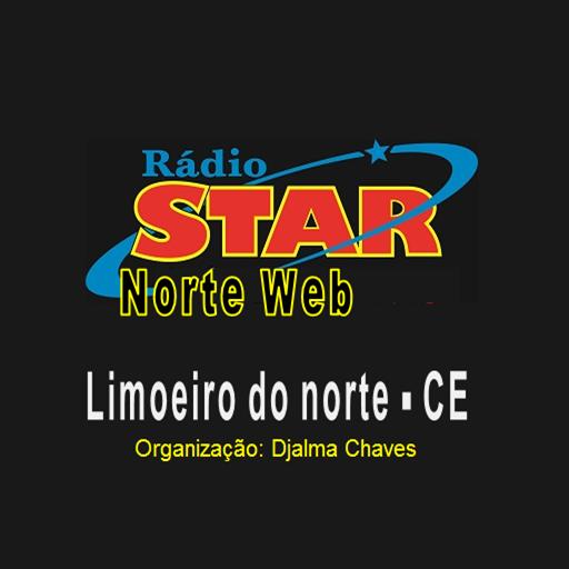 RADIO STARNORTE