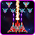 Galaxy Attack: Alien Shooter file APK Free for PC, smart TV Download