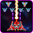Galaxy Atta.. file APK for Gaming PC/PS3/PS4 Smart TV