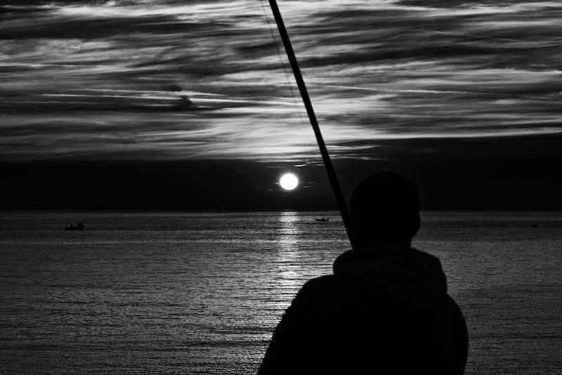 Pesca di frasil68
