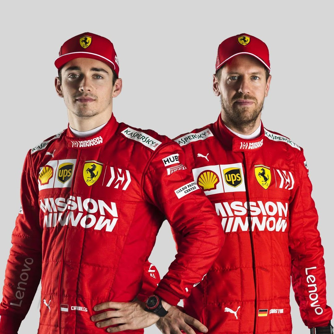 Vettel_Leclerc