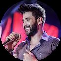 Gusttavo Lima Fã-Clube: músicas, vídeos, agenda... icon