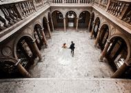 婚禮攝影師Aleksandr Romanusha(alexromanusha)。20.04.2019的照片