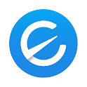 Engie- Easy Auto Repair icon