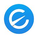 Engie- Easy Auto Repair icon