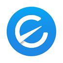 Engie - Easy Car Repair file APK Free for PC, smart TV Download