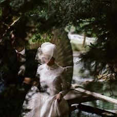 Wedding photographer Igor Isanović (igorisanovic). Photo of 30.07.2016