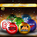 All 4D Results icon
