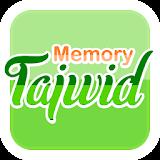 Memory Tajwid