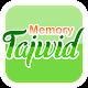 Memory Tajwid (game)