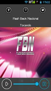 Flash Back Nacional screenshot 2