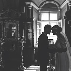Wedding photographer Mariya Lebedeva (MariaLebedeva). Photo of 27.04.2015