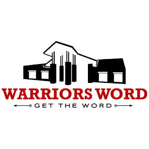 Image result for warriors word