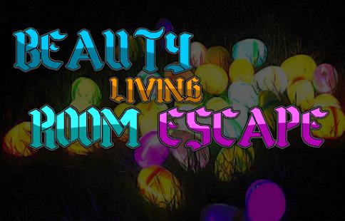Escape Games Arrows-10 - náhled