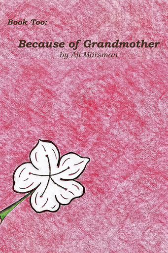 Book Too: Because of Grandmother cover