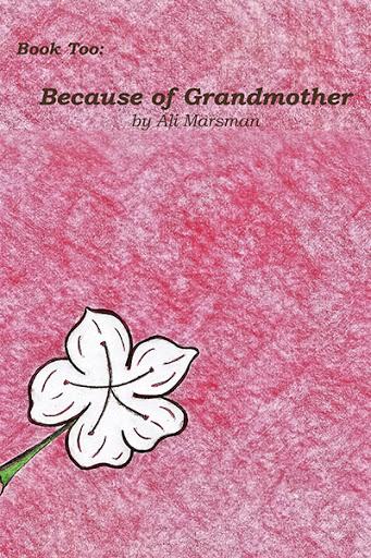 Book Too: Because of Grandmother