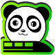 Pendel Panda Timetable Download on Windows