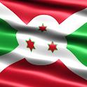 Burundi Wallpapers icon