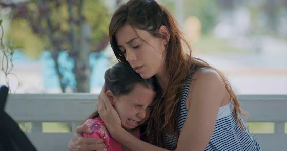 Antena 3 rodará en Almería la adaptación de una serie turca y busca figurantes