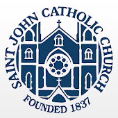 St. John the Evangelist - Indy