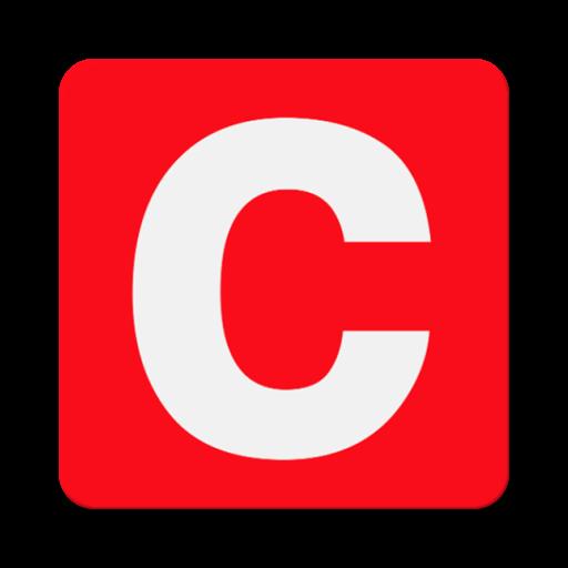 Hızlı Caps Spel (APK) gratis nedladdning för Android/PC/Windows