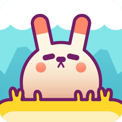 Fat Bunny: Endless Hopper (Unreleased)