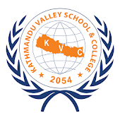 Kathmandu Valley School & College