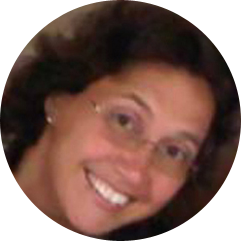 Vitina-Profile