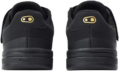 Crank Brothers Stamp BOA Men's Flat Shoe alternate image 1