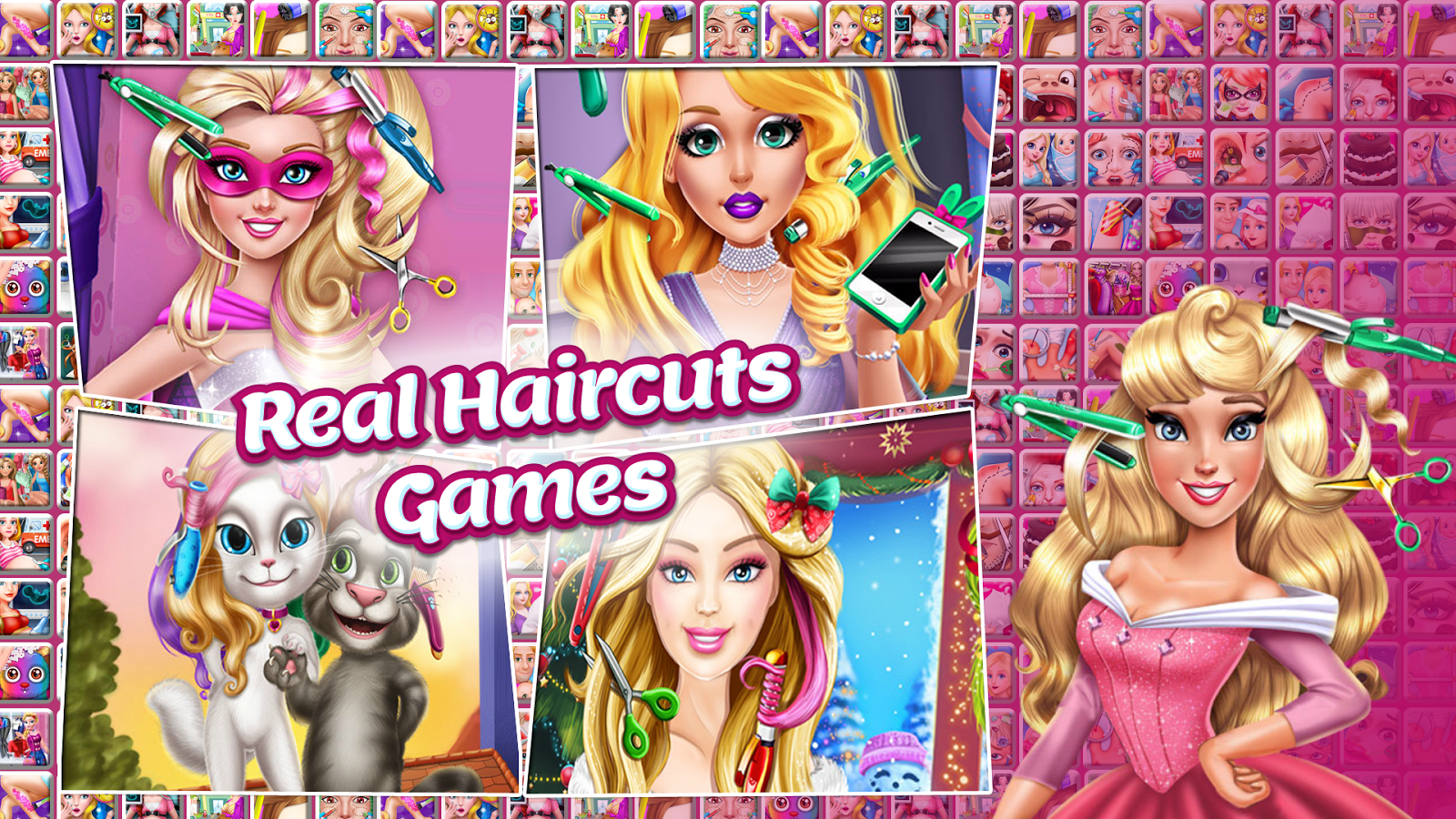 find girl games online Join millions of other girls at dressupwhocom and play the latest free dress up games for invite your girlfriends over for a girl games party or just play alone.