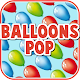 Balloons Pop PRO Android apk