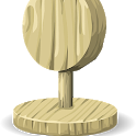 Woodworking Plans icon