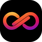 Loop Video - Looping Video & Customize loop vid