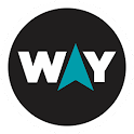 WAY Jataí icon