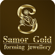 Samor Forming