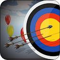 Archery Bow Master icon