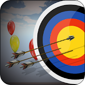 Download Full Archery Bow Master  APK