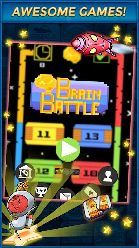Brain Battle - Make Money Free 1.2.7 screenshots 2