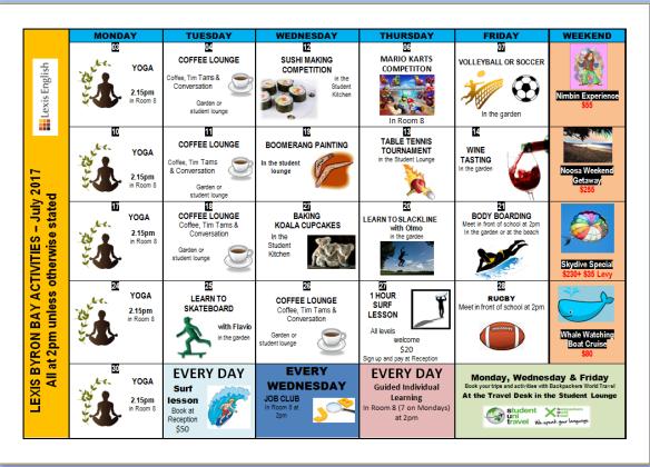 activity-calendar.png