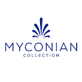 Myconian Collection HD,Myconos