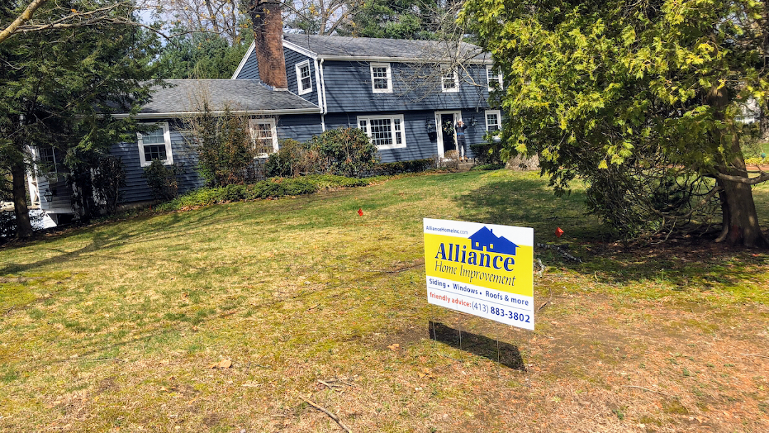 Alliance Home Improvement Inc We Are A Professional Local Contractor Providing Quality And Reliable Residential Services