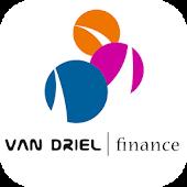 Van Driel Finance