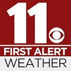 WTOL First Alert Weather icon