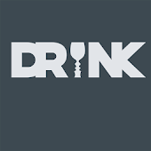 Drink- Bars, Pubs, BEVCO Around me