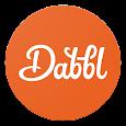 Dabbl - Take Surveys, Earn Gift Cards