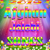 Afghan Jalebi Songs Android APK Download Free By Aamidasahhy