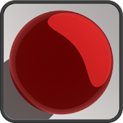Puzzle Ball 3D