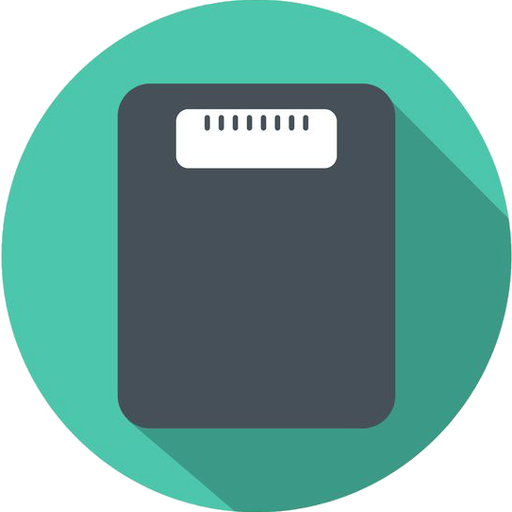 BMI Calculator 健康 App LOGO-硬是要APP